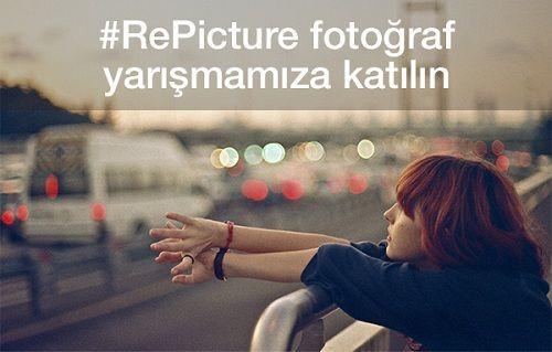 Getty Images bünyesindeki iStock, Türkiye'de fotoğraf yarışması düzenliyor