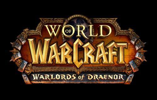 World Of Warcraft: Warlords Of Draenor'un sistem gereksinimleri açıklandı!