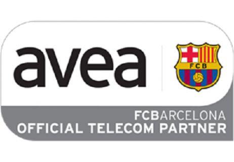 Avea, 10. Yılında Barcelona Futbol okullarını Türkiye'ye kazandırdı