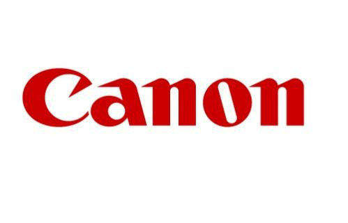 Canon'dan Yeni İletişim ve Pazarlama Stratejisi: Come and See
