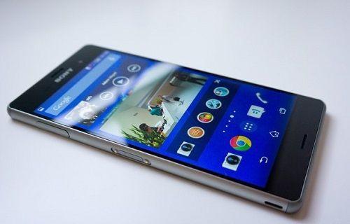 iPhone 6 Plus, Sony Türkiye'nin de alay konusu oldu