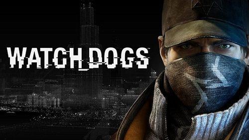 Wii U platformu için Watch Dogs'tan yeni görüntüler geldi