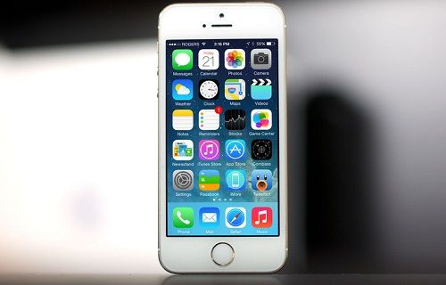 Favori iPhone tasarımınız hangisi?