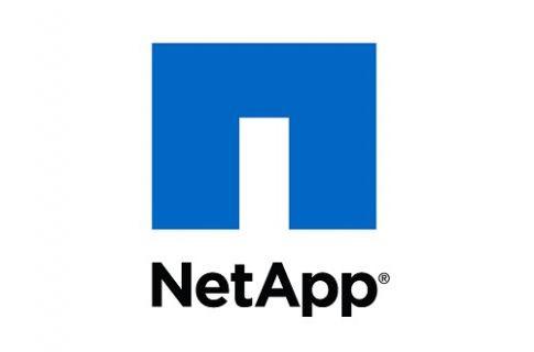 Hibrid Bulut için NetApp'ten yepyeni bir Yazılım Tanımlı Nesne Depolama altyapısı