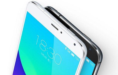 Rapor: Meizu'dan 64-bit işlemcili telefon(lar) geliyor