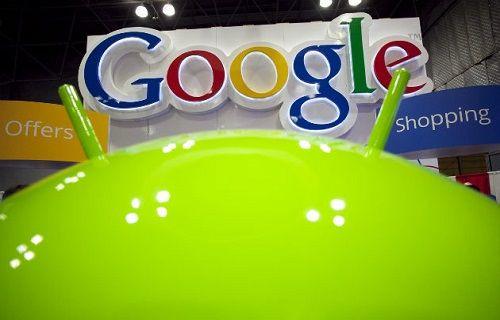 Google'ın bu isteği Android üreticilerini zor durumda bırakabilir