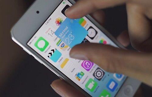 iOS 8.0.2 güncellemesinden sonra sorunlarla karşılaştınız mı?