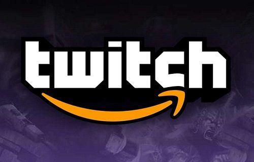 Amazon, Twitch'i satın aldı