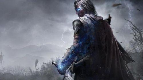 İşte Middle-Earth: Shadow of Mordor'un inceleme puanları!