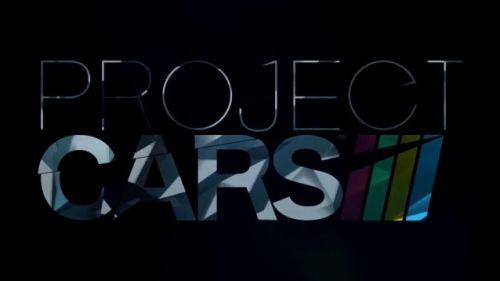 Project CARS'a ait yeni video yayımlandı