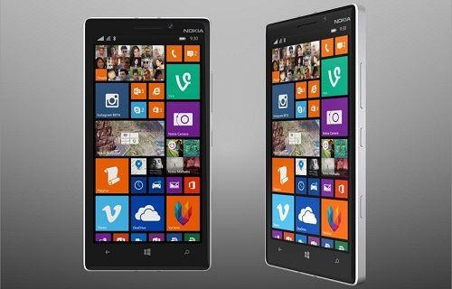 Windows Phone 8.1 kullanım oranı %40 sınırına dayandı