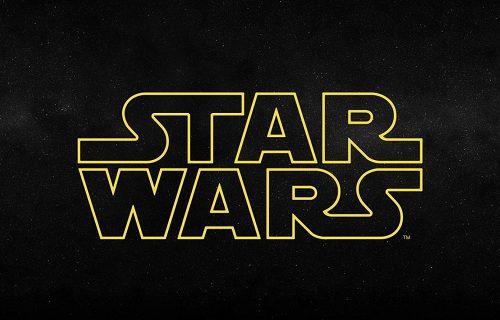 Star Wars: Güç Uyanıyor nasıl çekildi? [Video]