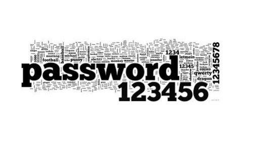 Aman Dikkat! Siber suçluların yeni yöntemi: Sor ve şifreyi al