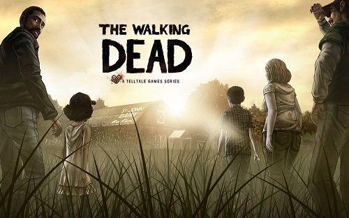 The Walking Dead yeni nesile ne zaman geliyor?