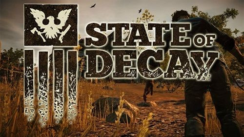 State of Decay satış rakamı açıklandı