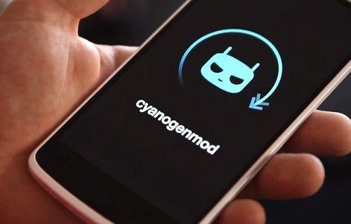 Cyanogen, Google'ın milyar dolarlık teklifini geri çevirdi
