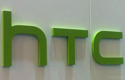 HTC satışlardaki düşüşe rağmen kâr etti