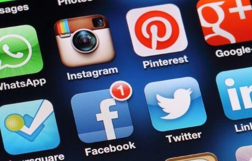 Emniyet'ten tatilcilere Sosyal Medya uyarısı!