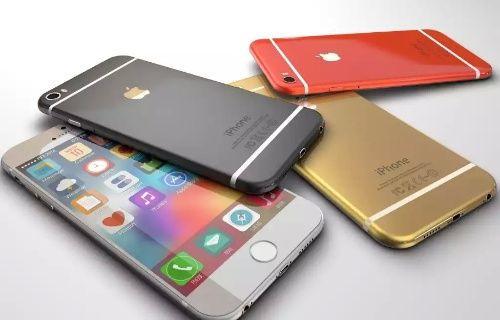 Prototip iPhone 6, 100 bin dolara satışa çıkarıldı!