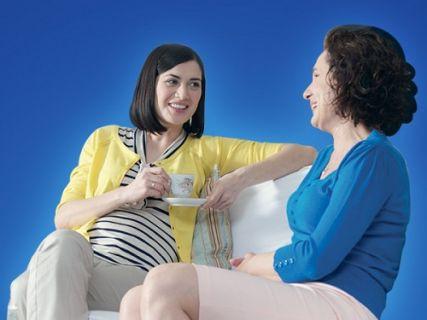 Akıllı Kadınlar'a akıllı telefonlar Turkcell'den