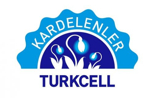 TURKCELL'in 500 Kardelen'i daha üniversiteyi kazandı