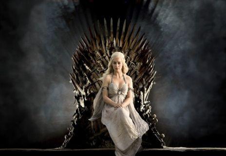 Game Of Thrones'un 4. sezonunun konsept tasarımları yayımlandı!