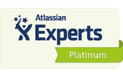 Atlassian'ın Türkiye'deki İlk ve Tek Platinum Partner'ı OBSS Oldu