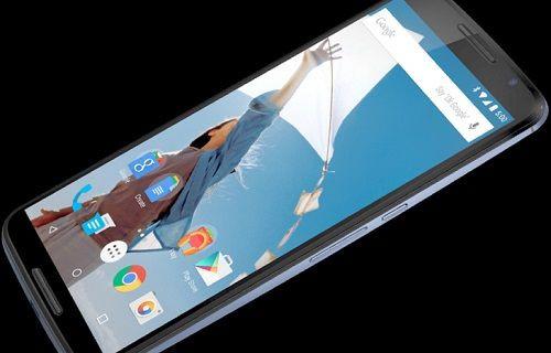 Nexus 6'da görmek istediğimiz 10 özellik