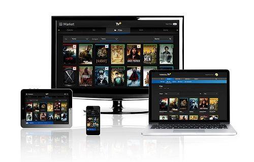 Turkcell TV ve Turkcell TV Plus televizyon izleme deneyiminizi değiştirmeye geliyor