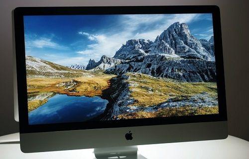 iPad Air 2, iPad Mini 3 ve 5K iMac ile ilgili tüm detaylar burada!