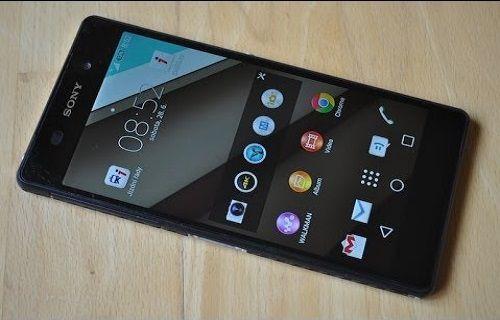 Sony, Android 5.0 Lollipop sürümüne yükselteceği cihazları açıkladı