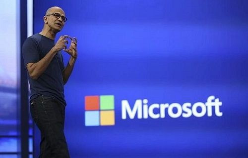 Microsoft çok yakında giyilebilir bir cihaz duyurusu gerçekleştirebilir