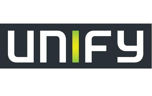 Unify, yeni programı ile iş ortaklarını rekabette bir adım öne taşıyor