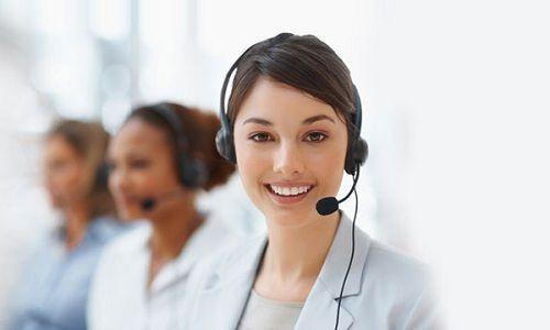Y kuşağının beklentileri, çağrı merkezi hizmetlerini şekillendiriyor