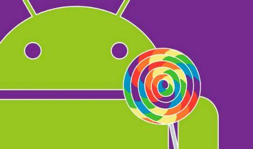 Hayatınızı kolaylaştıracak 10 Android 5.0 Lollipop arayüzü özelliği