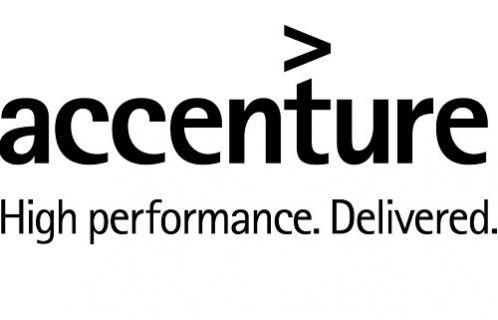 Accenture, EXPO Milano 2015 Ziyaretçilerine Dijital bir Deneyim Vaat Ediyor