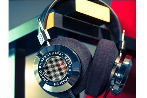 El Yapımı Grado E serisi kulaklıklar ülkemizde satılmaya başladı