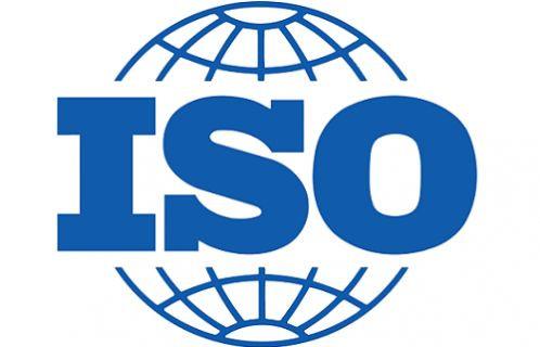 """İş sürekliliği yönetimsistemi sertifikasını IT sektöründe ilk defa """"BİMSA"""" aldı"""
