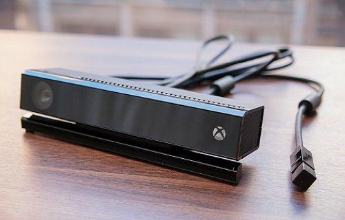 Xbox One Kinect, Windows 8 ve 8.1'le uyumlu hale geldi