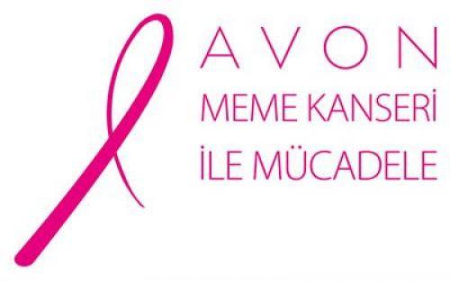 Avon Pembe Hareket ile kadınları harekete geçiriyor!