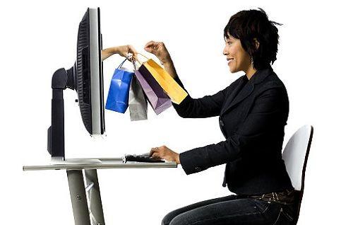 Ülkemiz online alışverişte dünyayı geride bıraktı