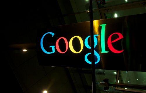 Android 5.0 Lollipop ile gelecek Google uygulaması: Google Messenger
