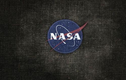 NASA'nın neden hala 50 yıllık sistemi kullandığının sırrı çözüldü!