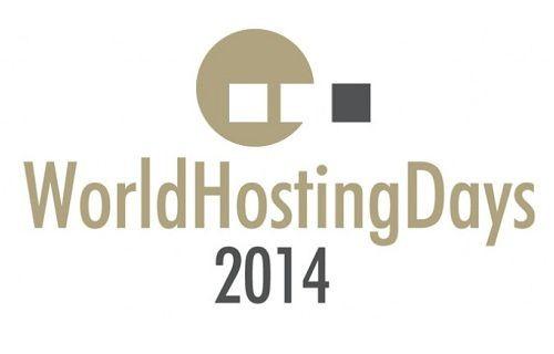 World Hosting Days hosting alanında faaliyet gösteren kişi ve kurumları İstanbul'da ağırladı