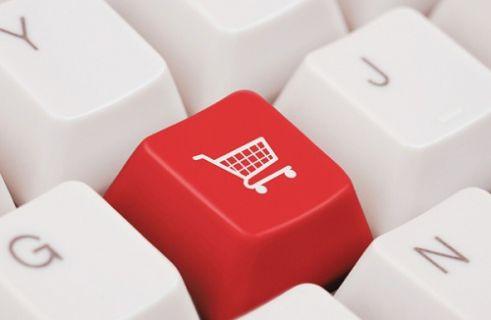 E-Ticaret tasarısı TBMM'den geçti. Peki bizi neler bekliyor?