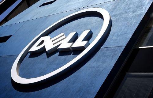 Apple iPad Air 2'ye rakip Dünyanın en ince tableti: Dell Venue 8 7000!