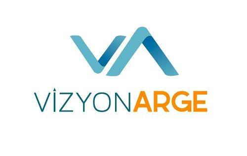 Vizyon ARGE'den Üniversite – Sanayi İşbirliğine Destek