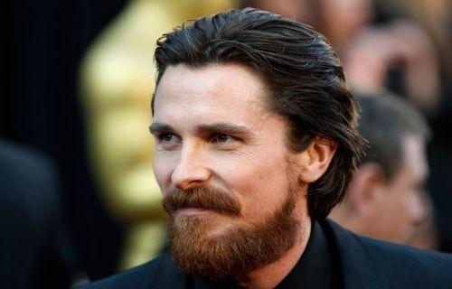 Christian Bale'in olay yaratan Hz Musa açıklaması!