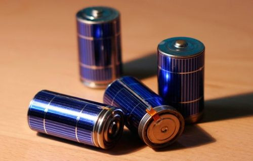 NTU, iki dakika içinde yüzde 70 dolum seviyesine ulaşan Lityum iyon pil geliştirdi