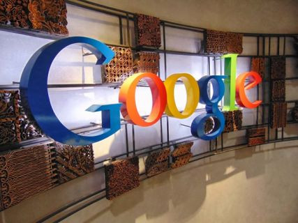 Dünyanın dört bir yanından harika Google ofisleri